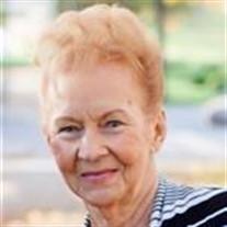 Nancy A. Villiger
