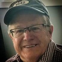 John J. Fettes