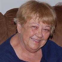 Marietta A.  Zielewicz Smith