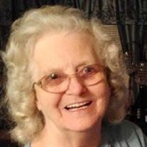 Vicie Ooten