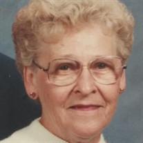 Lois G. Grobe