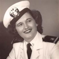 Carol Charlene Pritchard