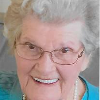 Ruth  J. Dorsman