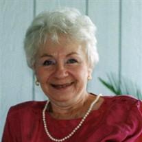 Ruth Comola