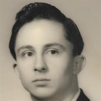 John Tumpich Collins Sr