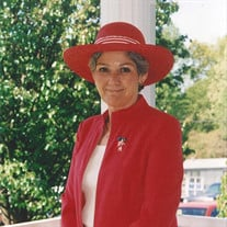 Debbie  Harville