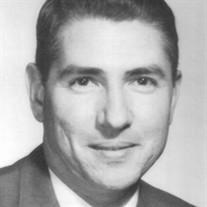 Russell  Clifton Salinger
