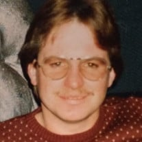 Michael A.  Chicoine