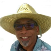 Walter  Pyron  Byrd Jr.