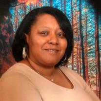 Pamela S.  Roberson