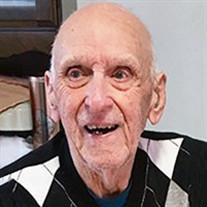 Raymond L. Collins