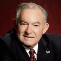 Mr. Paul L. Stevens
