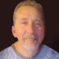 Randy Long