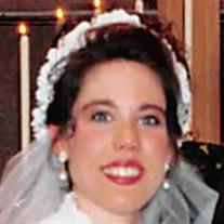 Hayley Michelle Fraser