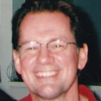 Johnny Alan Dunn