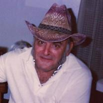 Earl E. Remington