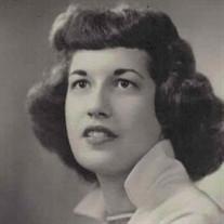 Joan M. King