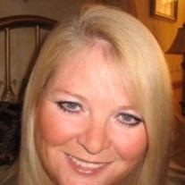 Brenda Herron