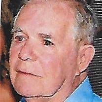Kevin J. Allen