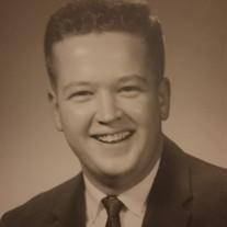 Roger Lemmon