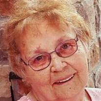 Dolores  M. Gazo