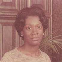 Carolyn  A. Sparks