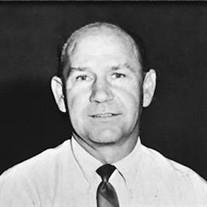 Mr. John E. Smith