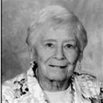 Janet Pearl Koerber