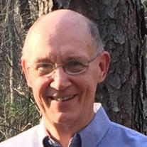 Charles Belanger Jr., M.D.