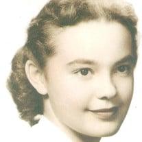 Carol Ann Garofalo