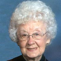Helen M. Fee