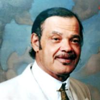 William T. Daniels