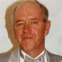 Larry F. Hecht