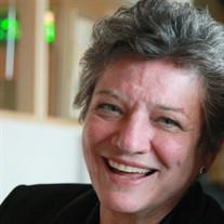 Leslie Bernardini Pionke