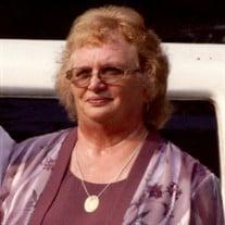 Shirley C. Pierson