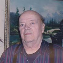 Walter  G. Selberg
