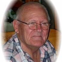 Danny O. Kite