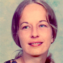 Janice Lorraine McKinnie