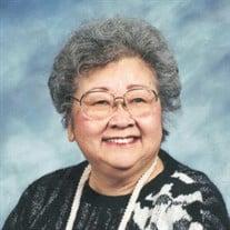 Shirley Lim Linder