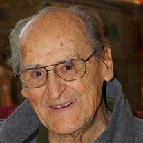 Curtis A. Prest