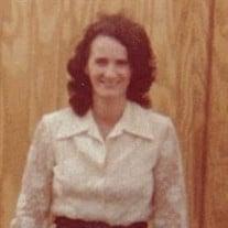 Ruth Helen Proctor