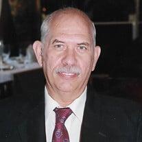 James Edgar