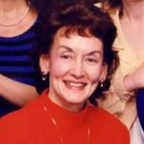 Ruth E. Powers