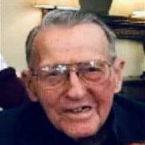 William Tolbert White of Memphis, TN