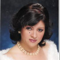 Maria Dolores Vigil Castro