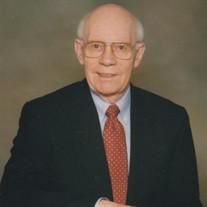 John Howard Burttschell