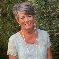 Linda Brizendine Kupisch
