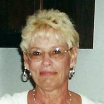 Marilyn Elaine Leopardi