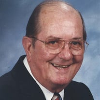 Bobby  Joe Kueck