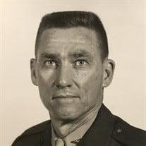 Col. Tom  D.  Parsons